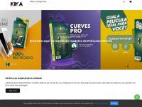 kikamagazine.com.br