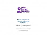 meugamebarato.com.br