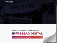 compassoproducaodigital.com.br