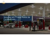 Atonsystems.com.br
