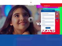 colegioplural.com.br