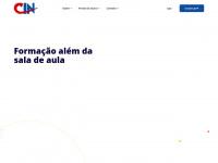 portalcin.com.br