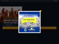 mercoaves.com.br