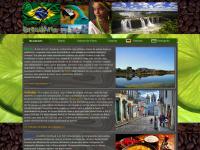 Home - BrasilArts