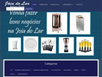 joiadolar.com.br