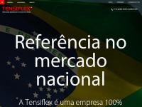 tensiflex.com.br
