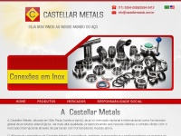 castellarmetals.com.br