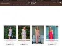 tweedstore.com.br
