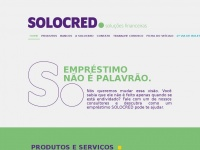 solocred.com.br