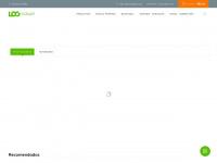 lognature.com.br