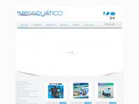 mundoaquaticopy.com.br