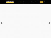 Empório Frutaria – Real Food & Market
