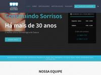 Arquitetasdosorriso.com.br - Arquitetas do Sorriso