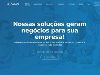 galata.com.br