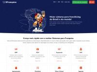 dfranquias.com