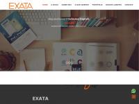 exatadesign.com.br
