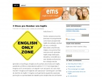 englishems.wordpress.com