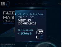 eslogistics.com.br