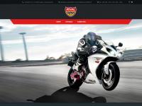 atualmotos.com.br