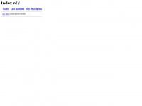 corpoesorriso.com.br