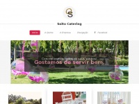 soitocatering.com