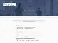 idealplanodesaude.com.br
