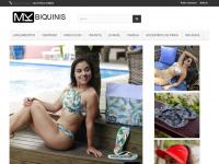 mkbiquinis.com.br