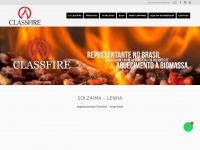 classfire.com.br