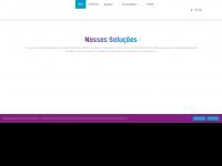 iandev.com.br
