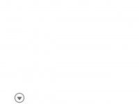 jolos.com.br