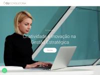 oliconsultoria.com.br