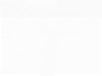 multiplaparts.com.br