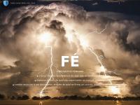 fe.com.br