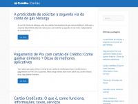 creditocartao.com.br