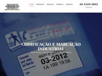 assistmaq.com.br