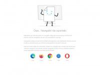 marebrasil.com.br