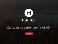menthor.co