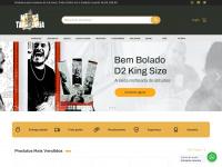 megatabacaria.com.br