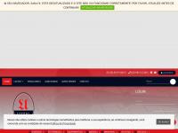 Utzigleiloes.com.br - Utzig Leilões - Pedro do Prado Utzig - Leiloeiro Oficial