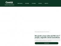 fncosta.com.br