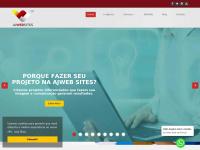 ajwebsites.com.br