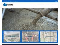 fernog.com.br