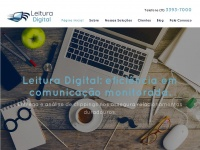Digitalleitura.com.br