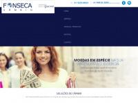 fonsecacambio.com.br