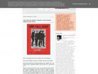ayrtonmugnainijr.blogspot.com