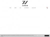 Kamizar.com.br