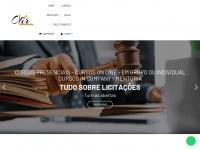 ofirlicitacoes.com.br