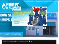 pumpsbrasil.com.br