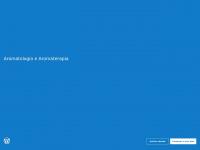 aromatologia.wordpress.com