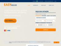 easyseguroviagem.com.br